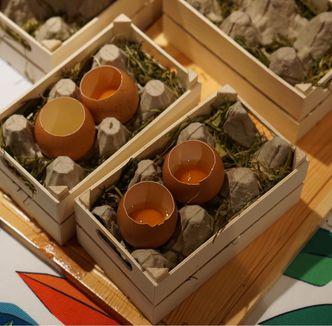 Foto Makanan di Namaaz Dining