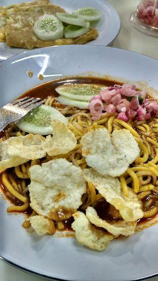 Foto - Makanan di Mie Aceh Vona Seafood oleh Leony Johan