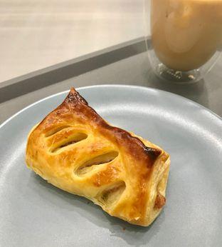 Foto 2 - Makanan di Tu7uhari Coffee oleh Andrika Nadia