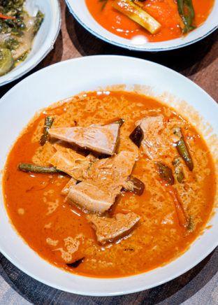 Foto 1 - Makanan di Padang Merdeka oleh Indra Mulia