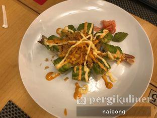 Foto 6 - Makanan di Emiko Japanese Soulfood oleh Icong