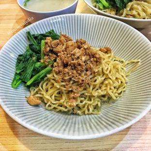 Foto 1 - Makanan di Arusa Resto & Cafe oleh Lydia Adisuwignjo