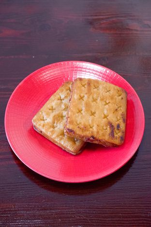 Foto 5 - Makanan di Sooka oleh yudistira ishak abrar