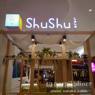 Foto 1 - Eksterior di ShuShu oleh Aileen Natalia Salim