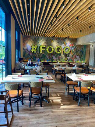 Foto 2 - Interior di Fogo Brazilian BBQ oleh Riani Rin