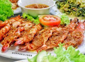 12 Restoran Keluarga di Tangerang Selatan untuk Makan Bersama Keluarga Tercinta