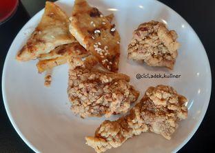 Foto review Pochajjang Korean BBQ oleh Jenny (@cici.adek.kuliner) 5