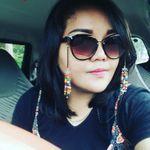 Foto Profil Regina Yunita