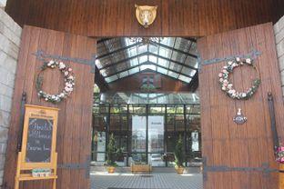 Foto 4 - Interior di Bavarian Haus Bratwurst & Grill oleh yudistira ishak abrar