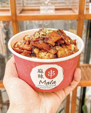 Foto review Mala Chuan oleh Makan2 TV Food & Travel 3