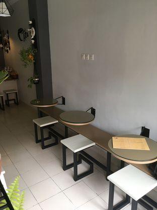 Foto 9 - Interior di Etika Coffee oleh Prido ZH