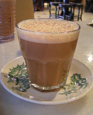 Foto - Makanan di Old Town White Coffee oleh Andrika Nadia