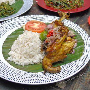 Foto 1 - Makanan di Smarapura oleh Eka Febriyani @yummyculinaryid