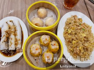 Foto 3 - Makanan di One Dimsum oleh Ladyonaf @placetogoandeat