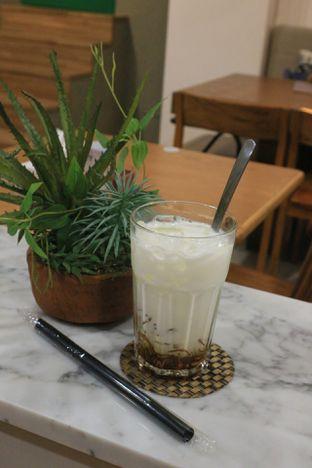 Foto 19 - Makanan di ou tu Cafe oleh Levina JV (IG : @levina_eat & @levinajv)