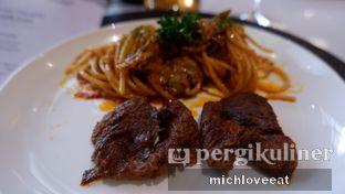 Foto 33 - Makanan di Porto Bistreau oleh Mich Love Eat
