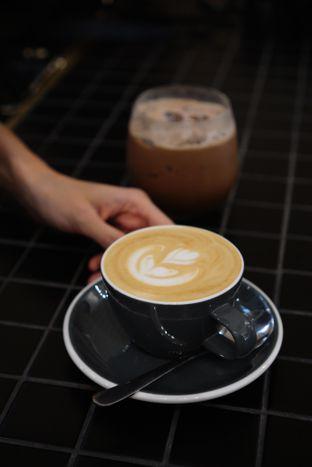 Foto 2 - Makanan di Crematology Coffee Roasters oleh Kevin Leonardi @makancengli