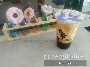 Foto 4 - Makanan di Onezo oleh Nana (IG: @foodlover_gallery)