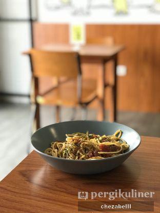 Foto 2 - Makanan di Pigeebank oleh Olivia Isabelle