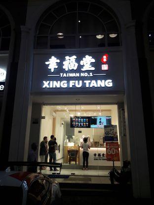 Foto 3 - Eksterior di Xing Fu Tang oleh Michael Wenadi