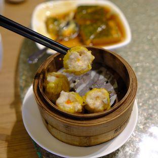 Foto 9 - Makanan di The Duck King oleh om doyanjajan