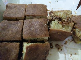 Foto review Martabak Royal Gading oleh thomas muliawan 3