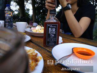 Foto 6 - Makanan di Cafe D'Pakar oleh Jihan Rahayu Putri