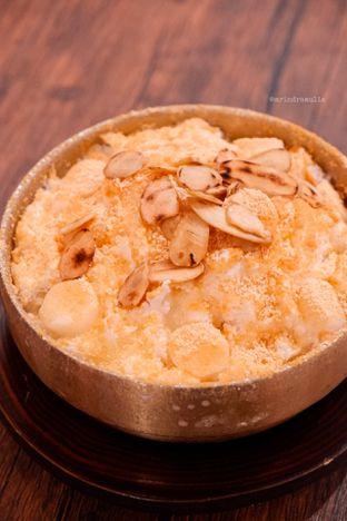 Foto 2 - Makanan di Taeyang Sung oleh Indra Mulia