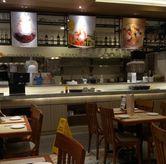 Foto di Imperial Kitchen & Dimsum