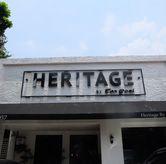 Foto di Heritage by Tan Goei
