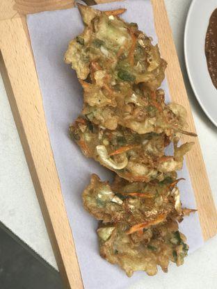Foto 2 - Makanan di DIDAGO Cafe oleh Dina Nataliana