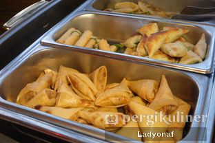 Foto 9 - Makanan di Warung Turki oleh Ladyonaf @placetogoandeat
