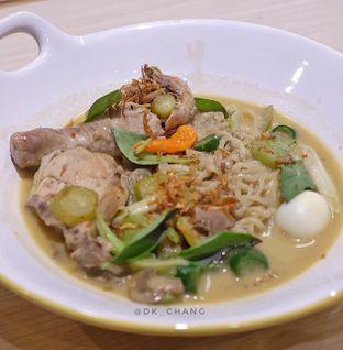 Foto 1 - Makanan di Umaramu oleh dk_chang