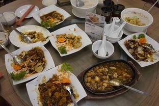 Foto 1 - Makanan di Ta Wan oleh yudistira ishak abrar