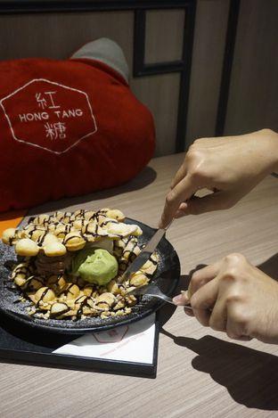 Foto 4 - Makanan di Hong Tang oleh yudistira ishak abrar