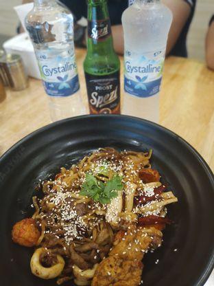 Foto 1 - Makanan di Hao You oleh Dhans Perdana