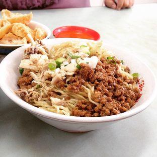 Foto - Makanan di Bakmi Asoi oleh Sylvia Eugene
