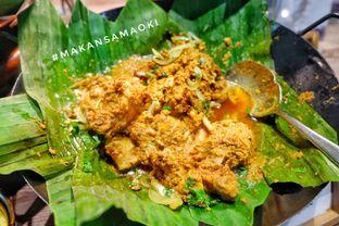 Foto 2 - Makanan di Clovia - Mercure Jakarta Sabang oleh @makansamaoki