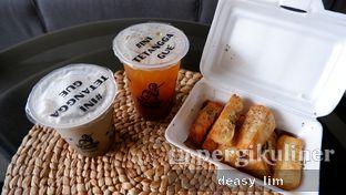 Foto 1 - Makanan di Tetangga Sebelah oleh Deasy Lim