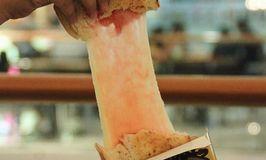 KEI Japanese Cheese Toast