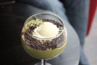Foto 5 - Makanan di Excelso oleh Prajna Mudita