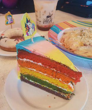 Foto 5 - Makanan di Miss Unicorn oleh Fitriah Laela