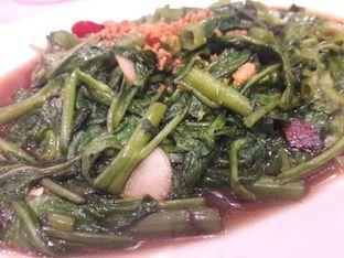Foto 11 - Makanan di Warung Leko oleh Michael Wenadi