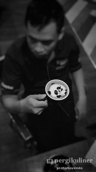 Foto review Communal Coffee & Eatery oleh Venda Intan 3