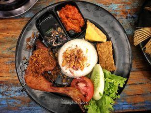 Foto 7 - Makanan di Radja Gurame oleh @jakartafoodvlogger Allfreed