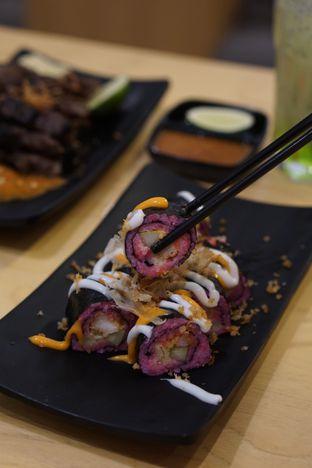 Foto review Taichan Bang Gondrong oleh Belly Culinary 6