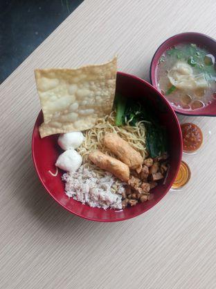 Foto 1 - Makanan di Kuliner Cisangkuy oleh Christ the Eater