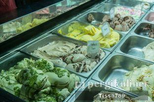 Foto 5 - Interior di The Milkbar oleh Tissa Kemala