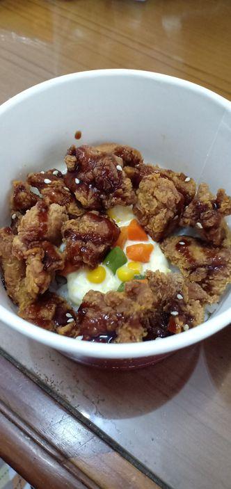 Foto Makanan di Shihlin