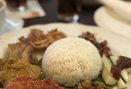 Foto Makanan di Penang Bistro